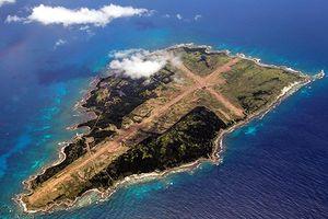 Mua đảo làm căn cứ quân sự, Nhật 'chọc giận' Trung Quốc