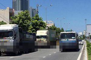 Giám đốc Công an Đồng Nai yêu cầu dẹp ngay vấn nạn 'bảo kê' xe