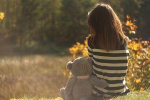 Chuyên gia chỉ ra những lý do tuổi teen hành động dại dột mà cha mẹ nên biết