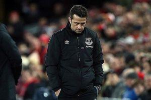 Thêm 1 huấn luyện viên tại Premier League bị mất việc