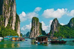 Củng cố khung pháp lý việc bảo tồn di sản thế giới tại Việt Nam