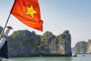 Báo Singapore bình luận về kinh tế Việt Nam