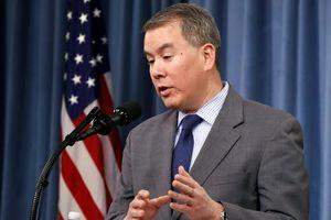 Tin tức thế giới 6/12: Bộ Quốc phòng Mỹ cáo buộc Trung Quốc 'vi phạm trật tự quốc tế'