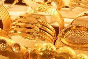 Giá vàng hôm nay 6/12: Vàng bất ngờ đứng 'khựng' chờ... thời