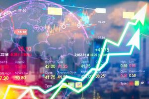 Dòng vốn toàn cầu đang trở lại với cổ phiếu?