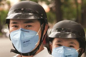 3M và hành trình 25 năm phát triển cùng Việt Nam