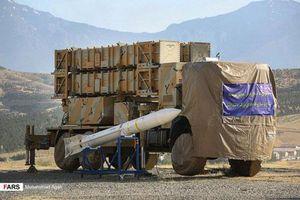 Hệ thống phòng không mới của Iran có 'tóm' được máy bay tàng hình Mỹ?