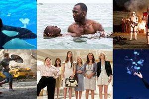 The New York Times bình chọn 10 phim hay nhất thập kỷ qua
