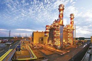 PV Power hoàn thành kết quả sản xuất kinh doanh năm 2019