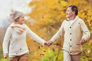 Tập thói quen này nếu bạn muốn sống lâu hơn