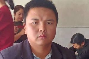 Sang Việt Nam tìm vợ, thanh niên người Trung Quốc bị 'bạn gái' lừa sạch tiền