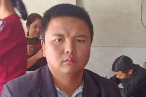 Thanh niên Trung Quốc tố bị 'bạn gái' Việt cùng bà mối lừa sạch tiền