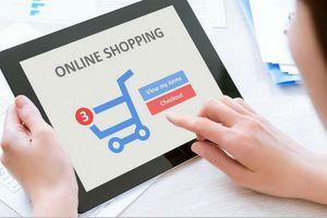 Online Friday Việt Nam: Kích cầu thanh toán trực tuyến bằng chất lượng