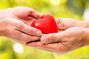 Cận cảnh quá trình hồi sinh một quả tim của các bác sĩ Mỹ