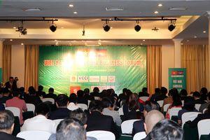 VCCI tổ chức Diễn đàn Hợp tác Kinh doanh Việt Nam – Campuchia
