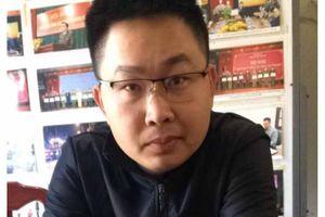 Nhân viên Ngân hàng Á Châu lừa gần 8 tỷ đồng rồi âm mưu trốn sang Trung Quốc