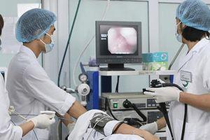 Trẻ dễ viêm loét, tiến triển thành ung thư vì các thói quen hàng triệu gia đình Việt mắc