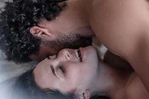 Tâm sự cô gái hoang mang trong mối quan hệ 'lúc lạnh lúc nóng' với sếp