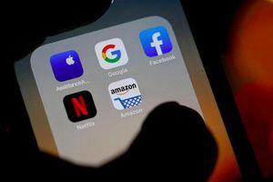 Số hóa thương chiến: Nguy cơ loạt thuế vào kinh tế internet