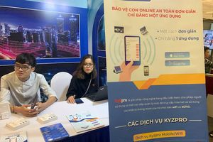 Hội nghị Quốc gia về Điện tử, truyền thông và CNTT nóng chuyện thúc đẩy phát triển mạng 5G tại Việt Nam