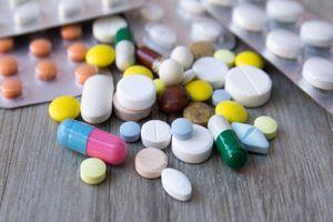 Các thuốc người bệnh đái tháo đường cần cảnh giác