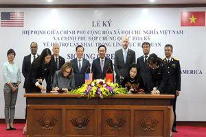 Gần 300 yêu cầu xác minh nguồn gốc xuất xứ hàng hóa từ Việt Nam