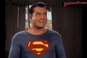 Bí ẩn cái chết của 'siêu nhân' nổi tiếng thế giới