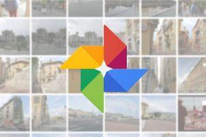Facebook cho phép người dùng chuyển ảnh sang Google Photos
