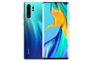 Bảng giá điện thoại Huawei tháng 12/2019: Giảm giá sốc, thêm sản phẩm mới