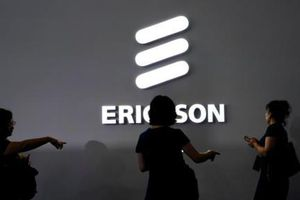 Công ty Thụy Điển Ericsson chi hơn 1 tỷ USD dàn xếp điều tra tham nhũng