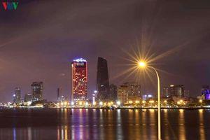 Đà Nẵng: Du lịch về đêm bao giờ phát triển?