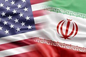 Phản ứng của giới chức Mỹ về việc trao đổi tù nhân với Iran