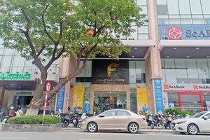 CĐT chung cư F.Home Đà Nẵng bị cư dân bức xúc 'tố' những gì?