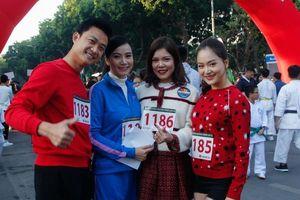 Dàn 'sao' Việt tham gia Ngày hội Mottainai 'Giáng sinh Trao yêu thương - Nhận hạnh phúc' 2019
