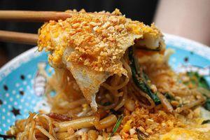 5 món Campuchia ngon, hút thực khách ở TP.HCM