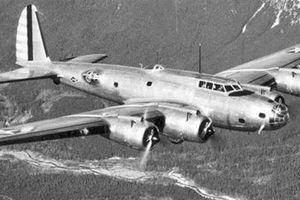 10 máy bay làm thay đổi cục diện trên không
