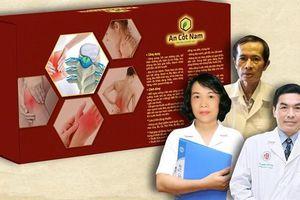 Đau cột sống cổ: Nguyên nhân, triệu chứng và cách chữa