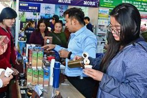 Thành phố Pleiku: Tổ chức Ngày Cà phê Việt Nam lần thứ III