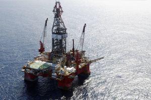 Mexico phát hiện mỏ dầu có trữ lượng lên đến 700 triệu thùng