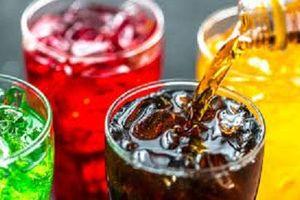 8 loại nước không nên uống vào buổi tối