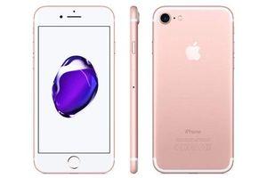 iPhone 7 giảm giá cực sốc chỉ còn hơn 3 triệu đồng