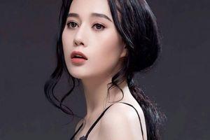 'Quỳnh búp bê' Phương Oanh: Mặc gợi cảm, khoe thân một chút là bình thường!