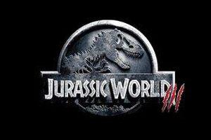 'Jurassic World 3': 5 điều đã được xác nhận và 5 giả thuyết từ fan xoay quanh nội dung phim! (Phần 1)