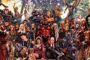 Phiên bản X-Men của MCU: 5 điều đã được xác nhận và 5 giả thuyết từ fan xoay quanh nội dung phim (Phần 1)