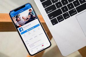 Cách 'ẩn mình' hoàn toàn trên Facebook và Messenger