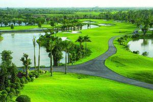Duyệt đầu tư 2 sân golf hơn 1.000 tỷ tại Quảng Nam, Lào Cai