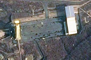 Mỹ-Hàn 'nóng mặt' trước nhiều tín hiệu cảnh báo của Triều Tiên