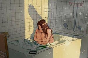 Góc khuất hôn nhân và những sự đổ vỡ gắn liền với 'nhà tắm': Đôi khi chuyện tưởng như nhỏ xíu lại là điều mấu chốt phá tan tổ ấm