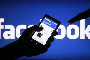 Phạt 10 triệu đồng nam thanh niên đăng tin sai sự thật lên facebook