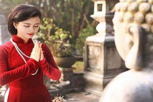 Vì sao vào chùa phải lễ Đức Ông trước rồi mới đến lễ chư Phật, Bồ Tát?